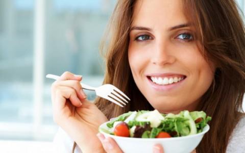 Primera edición de la dieta Mindfulness ONLINE