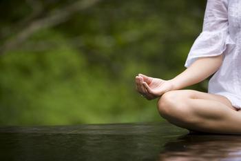 Sesiones de practica de Mindfulness