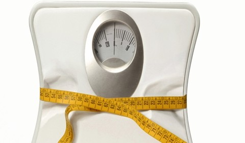 ¿Porqué no funcionan las dietas?