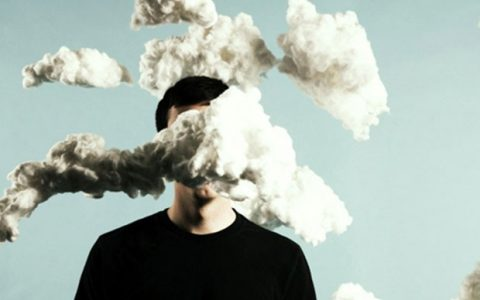 Tres maneras de enfocar una mente errante.