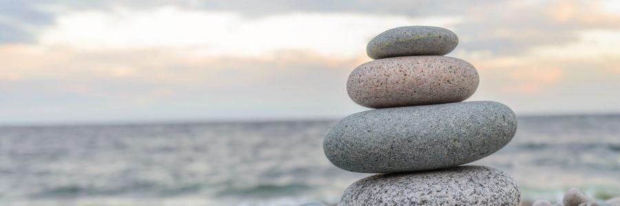 Taller de introducción al Mindfulness gratuito